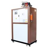 免报检燃油气蒸汽发生器 30-300kg/h