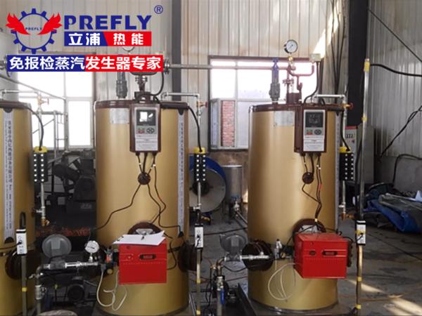 3台100KG燃气用于机械配套.png